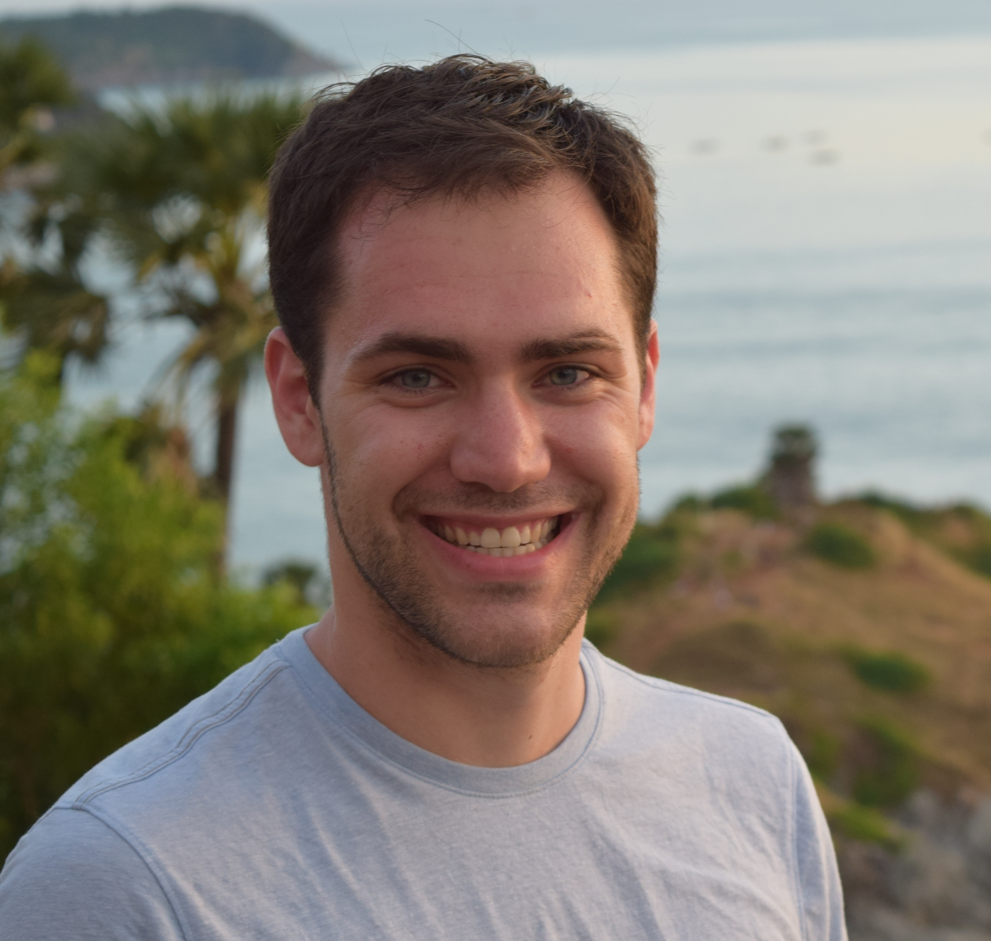 Michael Kellman